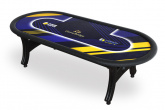 "Texas Poker Table ""Arena Standard"""