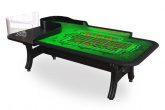 "American Roulette Table ""Simple"""