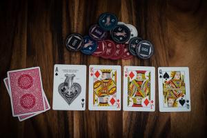 флоп покер это