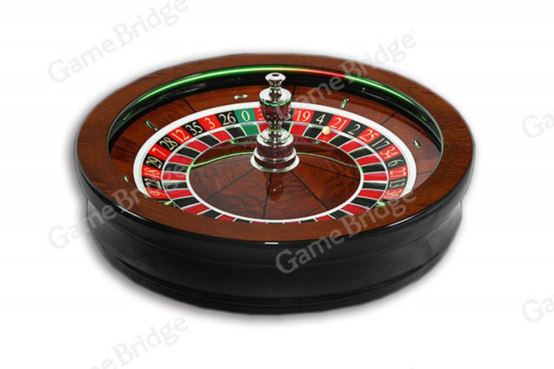 Игровая рулетка казино купить online casino all usa players